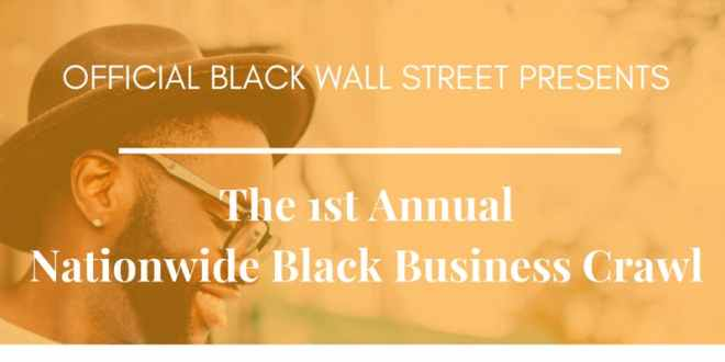 official-black-wall-street-business-crawl