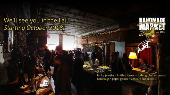 ad-handmade-market-chicago-January-events-thehauteseeker