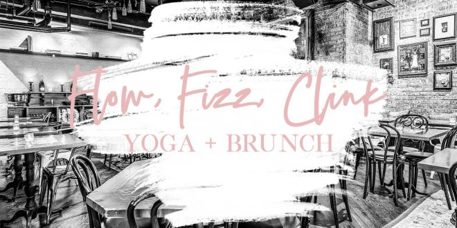 chicago-yoga-brunch-rmchampagne-weekendseekersguide-thingstodo-thehauteseeker