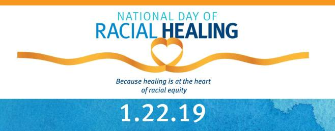 ad-National-Day-of-Racial-Healing-Storytelling-chicago-January-events-thehauteseeker