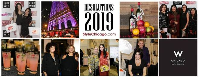 flyer-stylechicago-resolutions-chicago-January-events-thehauteseeker