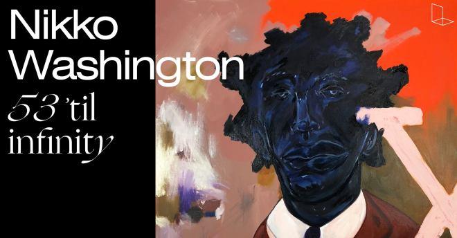 flyer-nikko-washington-exhibit-art-chicago-things-to-do-thehauteseeker