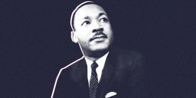 ad-chicago-events-mlk-day-Kido-thehauteseeker