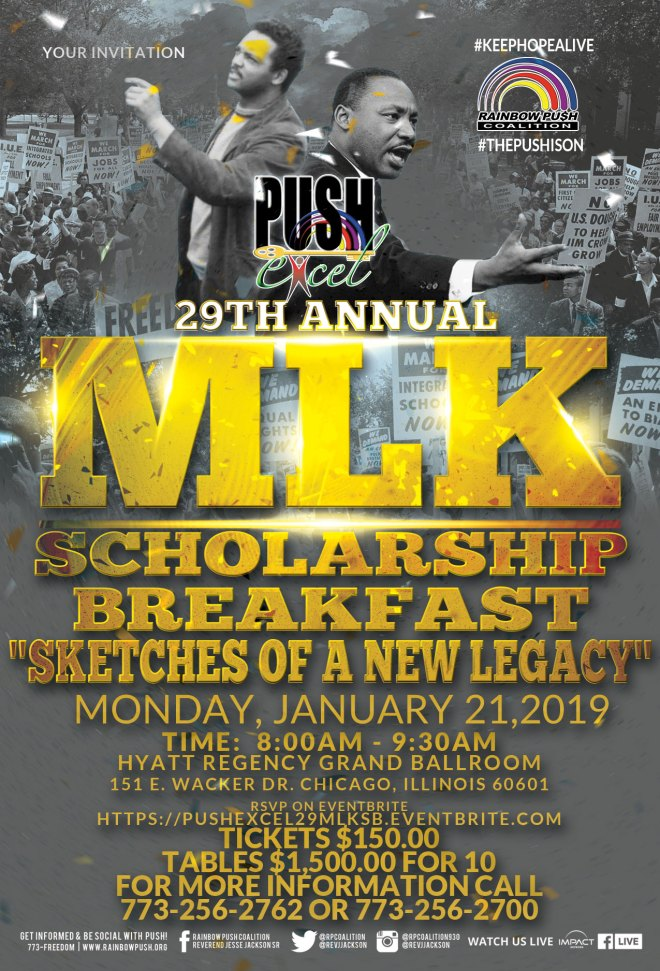 chicago-events-mlk-day-push-excel-thehauteseeker