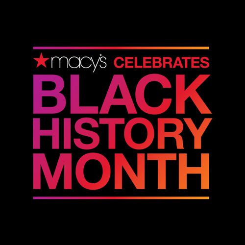 ad-Macys Black History month- Chicago-things to do-thehauteseeker