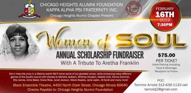 Women-of-soul-fundraiser-black-history-month