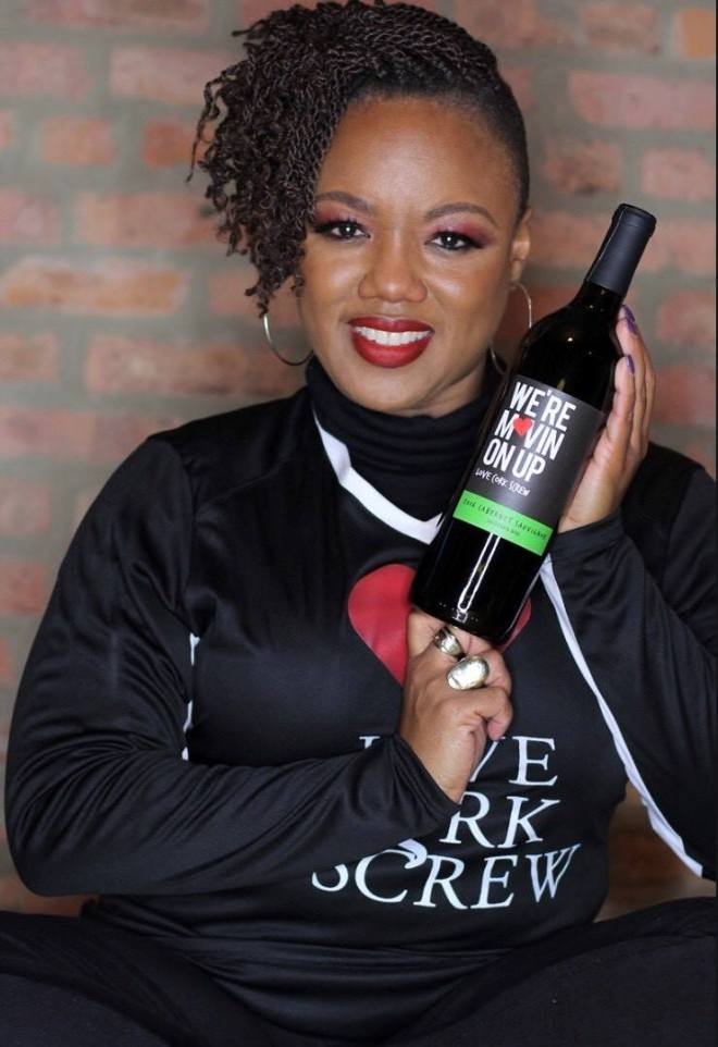 chrison-lampley-marianos-wine-black-history-month