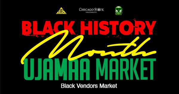 flyer-ujamma market-csu-chicago-events-feburary-2019-thehauteseeker