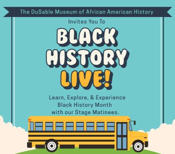 black-history-live-flyer-black-history-month-2019
