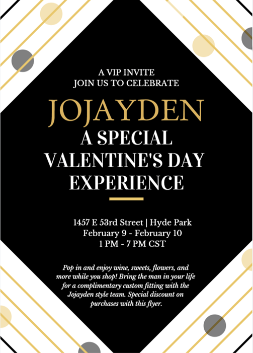flyer-jojayden-valentinesday-things to do-feb 7th through the 10th-2019