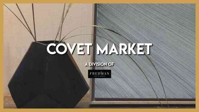 Covet Market-May 2019-Featured on The Haute Seeker-Guide to Chicago Events in May