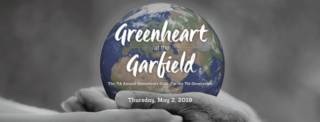 greenhear at the garfield-flyer-weekend seekers guide-may 2nd through 5th-thehauteseeker