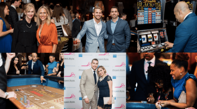 Project Style Chicago-charity casino night-featured image-thehauteseeker