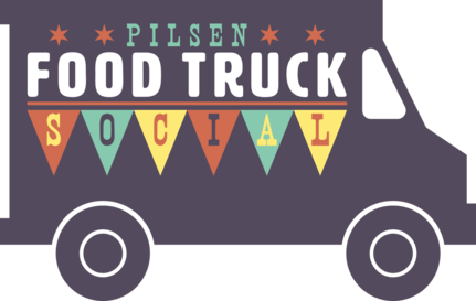 Pilsen Food Truck Social featured in The Haute Seekers Things To Do this Weekend in Chicago June 6th - 9th