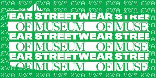 Museum of Streetwear The Haute Seeker July Events Guide to Chicago 2019