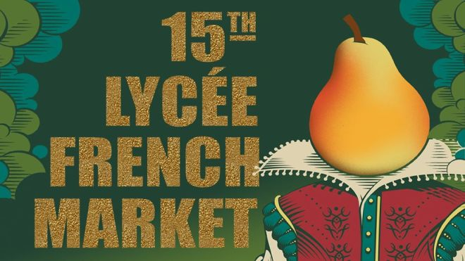 Lycee French Market Chicago The Haute Seeker