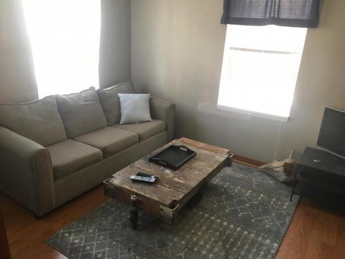 112 Living Room