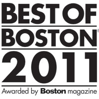 http://www.bostonmagazine.com/restaurants/detail/the_haven