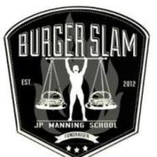 burger-slam-2013-01