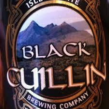 black_cuillin