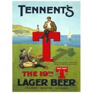 Tennents-T-copy-190x190