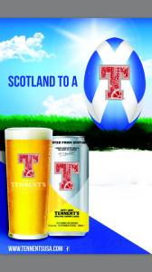 tennents_rugby
