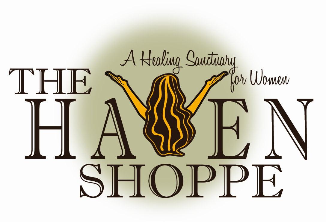 HavenShoppe