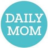 Dailymom.com logo