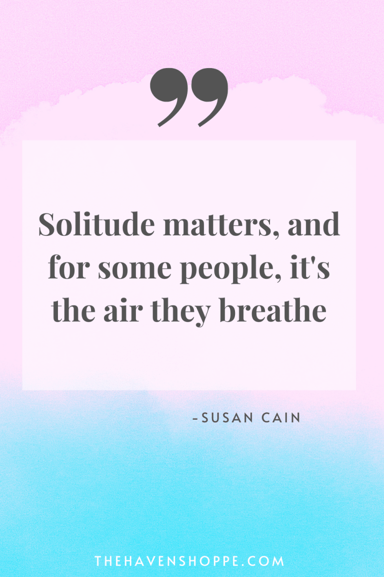 pinnable solitude quote6