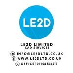 LE2D Ltd