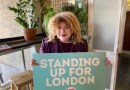 Londoners punished for doing the right thing.