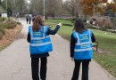 Havering Council looking for residents to become Covid Marshals to help in the borough's fight against covid.