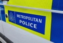 Met Police urges communities to help them stop violence taking more lives this summer.