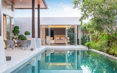 Kona Coast Luxury Home Sales Comparison