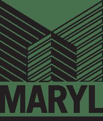 Maryl Construction Logo