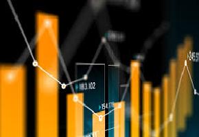Kona Coast Market Data: 1st Qtr 2021 vs. 2020