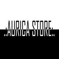 Aurica Store Logo