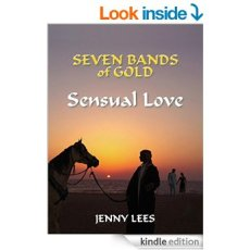 JENNY LEES BOOK 2