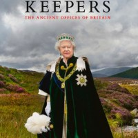 Book review:  'Keepers:  The Ancient Offices of Britain'