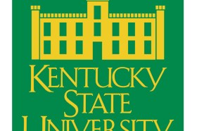 HBCU of the Month | Kentucky State University | The HBCU Foundation