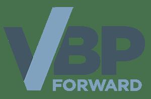 VBP Forward