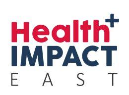 Health Impact East