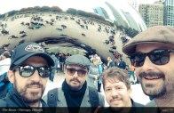 usa_tour_2014_54