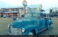 usa_tour_2014_89