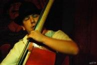 headcutters_mdbf2009_23