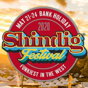 Link to Shindig 2020 site