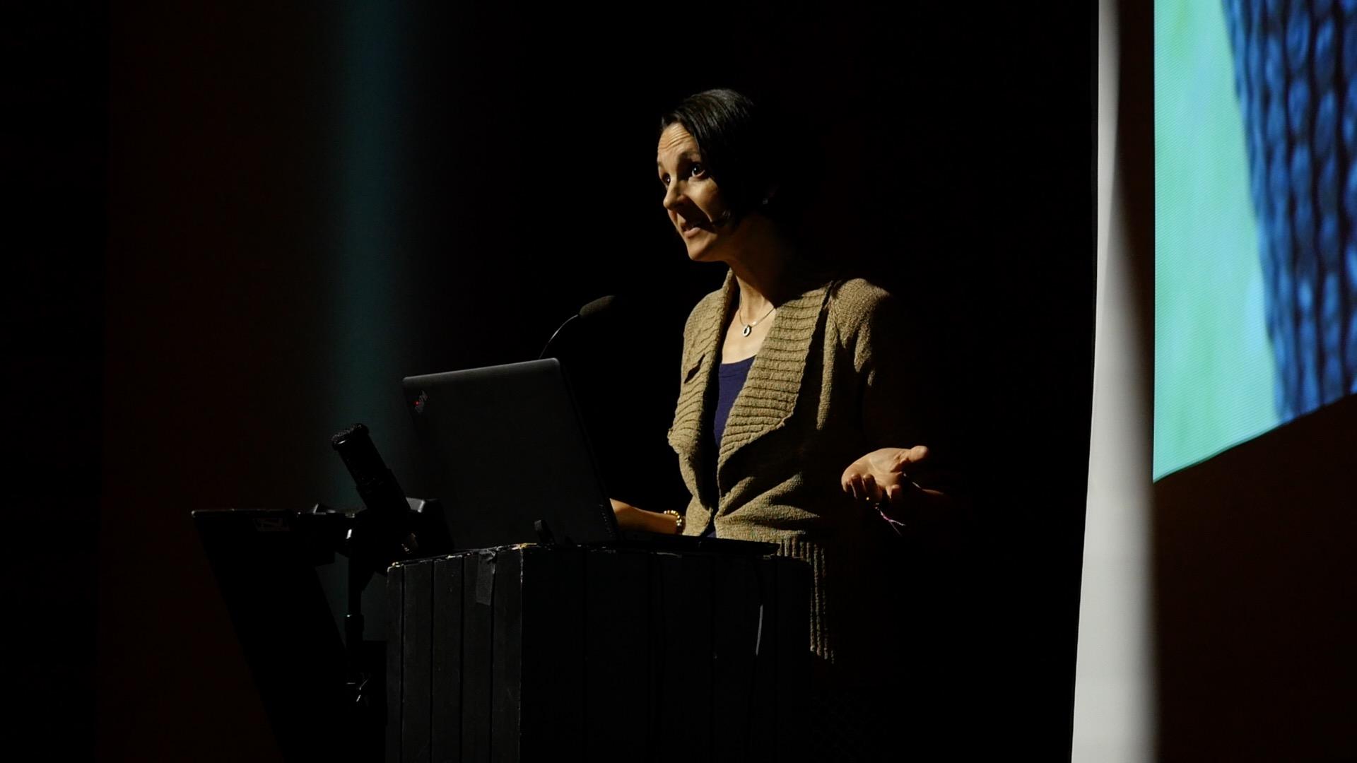 Dr. Mariana Brussoni – Public Lecture
