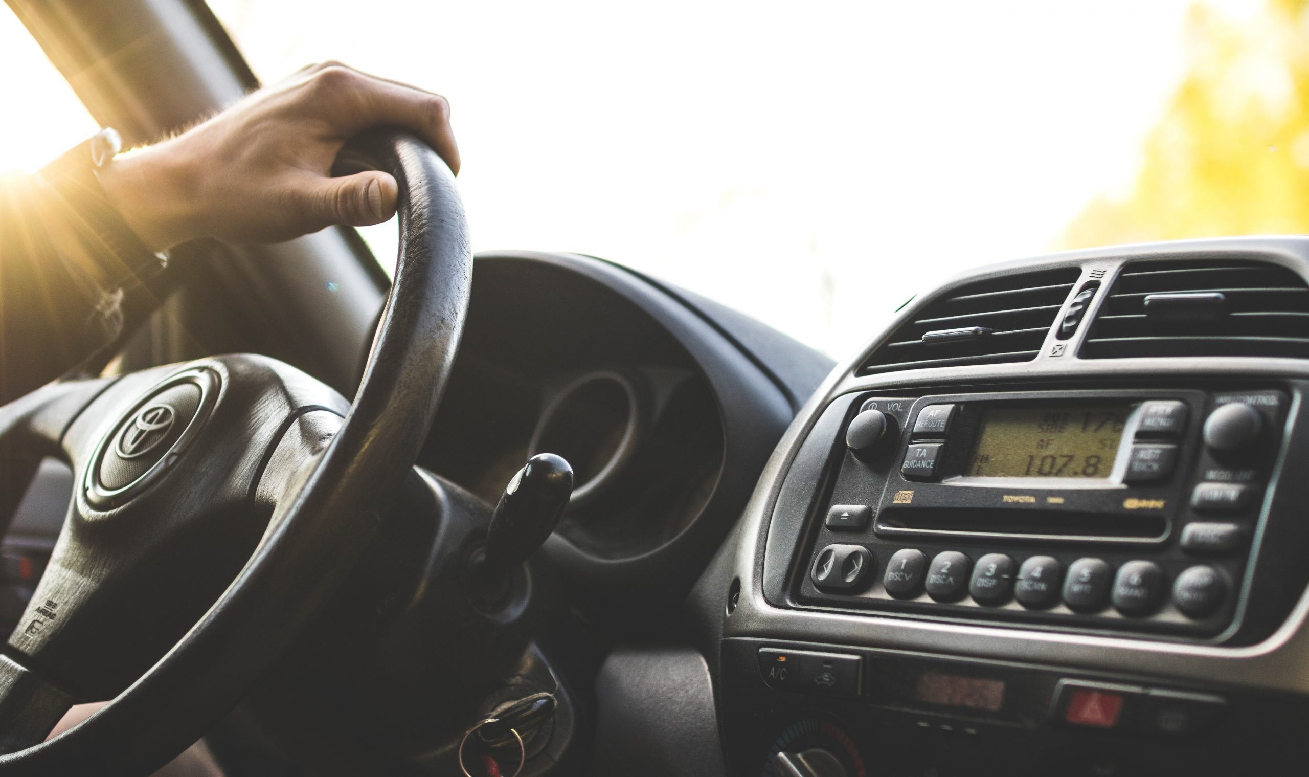 """New Study Explores the Evaluation of a Population Health Strategy to Reduce Distracted Driving: Examining All """"Es"""" of Injury Prevention"""