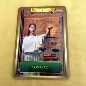 05122017-card01