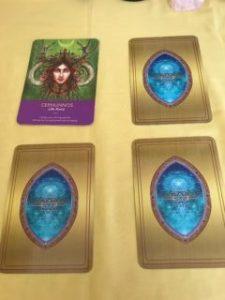26122017-card01